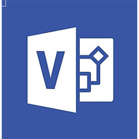 microsoft visio professional 2013 product key