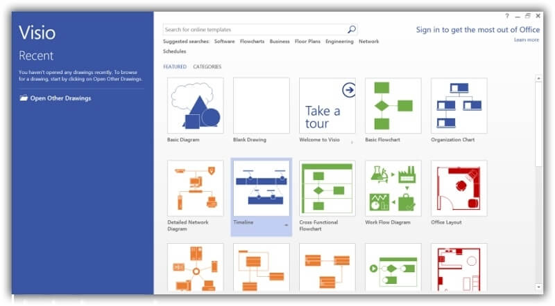 microsoft visio professional 2019 product key free