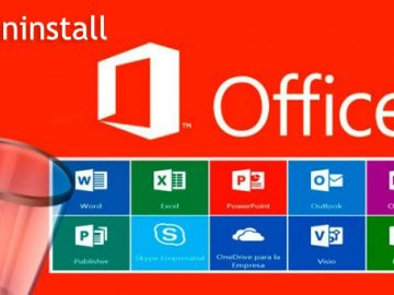 uninstall microsoft office mac crack