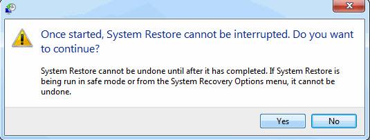 windows-7-restore-finish-confirm