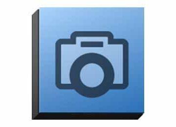 xara photo & graphic designer serial number