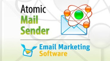 Atomic-Mail-Sender-9.5-Crack