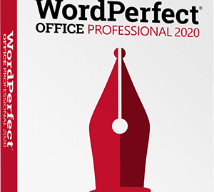 Corel-WordPerfect-Office-Professional-Crack