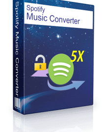 Sidify-Music-Converter-Crack-Serial-Key-2020-Download