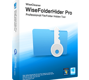 Wise-Folder-Hider-Pro-Crack-With-Activation-Key
