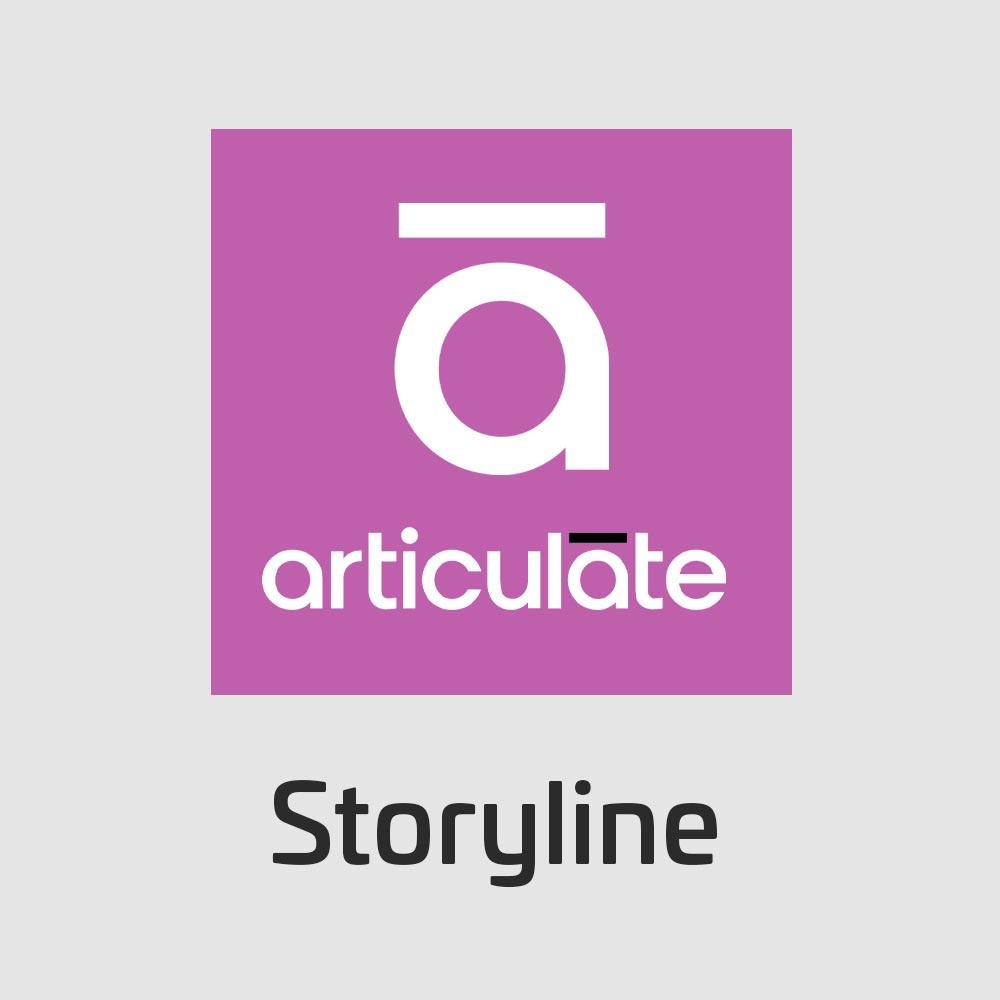 Articulate Storyline serial number crack