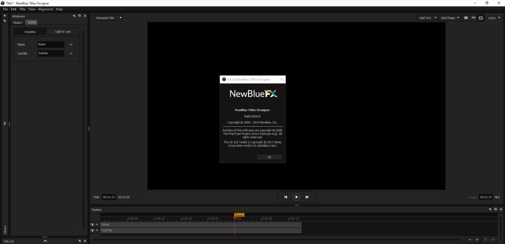 NewBlueFX-Crack-Serial-key