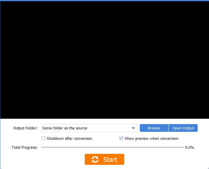 gilisoft video watermark removal tool serial key