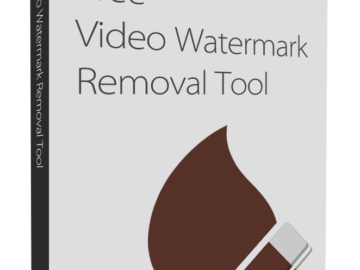 gilisoft video watermark removal tool crack