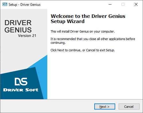 Driver Genius Pro Crack 21.0.0.126 With License Code & Keygen 2022